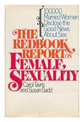 Pdf female sexuality