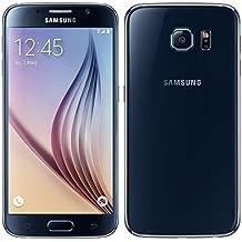 Suchergebnis Auf Amazonde Für Samsung Galaxy S6 Edge