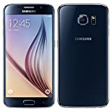 Samsung Galaxy S6 Smartphone (5.1 Zoll Touch-Display, 32 GB Speicher, Android...