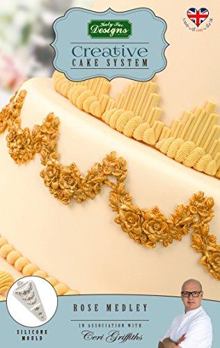 rosa-medley-katy-sue-designs-stampo-in-silicone-per-decorazione-torte-cupcake-dolci-e-caramelle