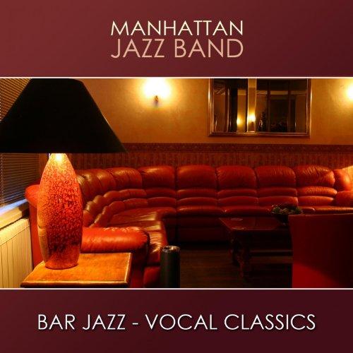 Bar Jazz (Vocal Classics)