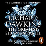 Best Show Book - The Greatest Show on Earth: The Evidence Review