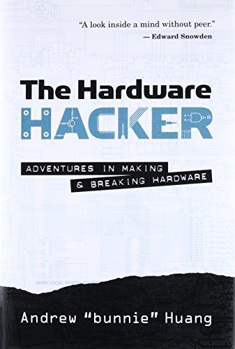 Hacks download mind ebook