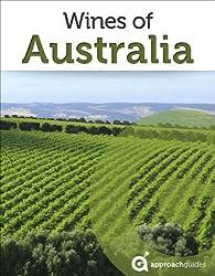 Wines of Australia (Australian Wine Guide) (English Edition)