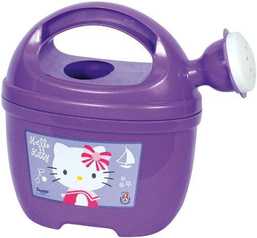 Hallo kann Kitty Bewässerung - Tennis Hello Kitty
