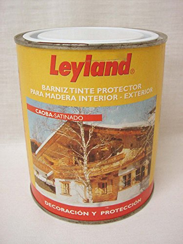 bote-pintura-barniz-tinte-protector-madera-interior-exterior-leyland-750ml-caoba-rojo-satinado