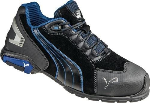 Puma 642750–256–40Sicherheit Schuhe