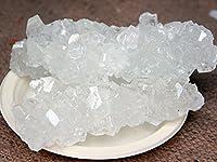 Being Marwari Mishri Crystal (Dhaga Mishri), 400g