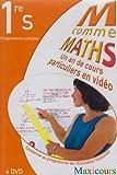 Homework TV France Logiciel pour enfants