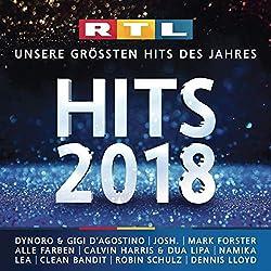 Various (Künstler) | Format: Audio CD (6)Erscheinungstermin: 2. November 2018 Neu kaufen: EUR 19,9942 AngeboteabEUR 16,87