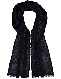 FRAAS Men's Not Applicable Scarf One size