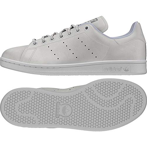 adidas Stan Smith WP Shoes | CQ3007