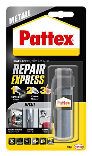 pattex-powerknete-zum-kleben-abdichten-fullen-und-modellieren-1-flasche-48-g-stuck-pre7m