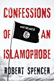 #3: Confessions of an Islamophobe
