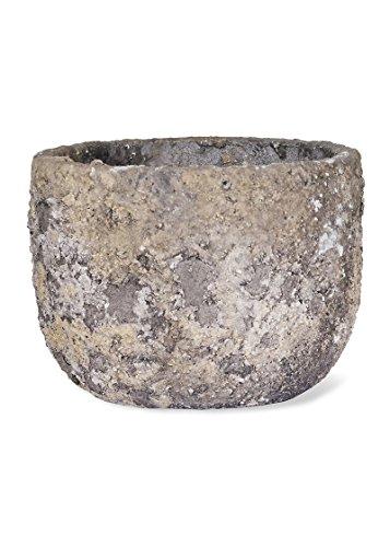 garden-trading-elkstone-pot-large