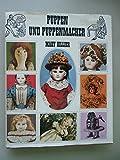 Puppen und Puppenmacher 1968