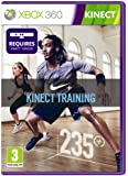Nike + Kinect Training [import anglais]