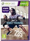 Cheapest Nike+ Kinect Training on Xbox 360