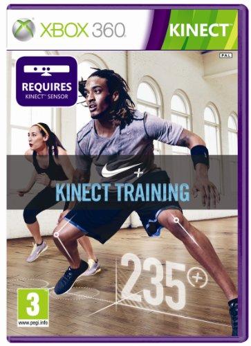 nike-plus-kinect-training-xbox-360