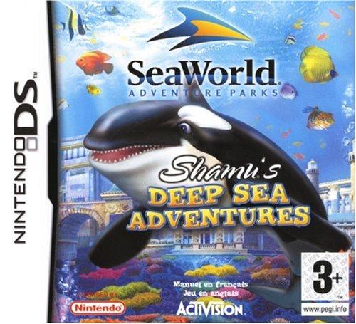 sea-world-tycoon