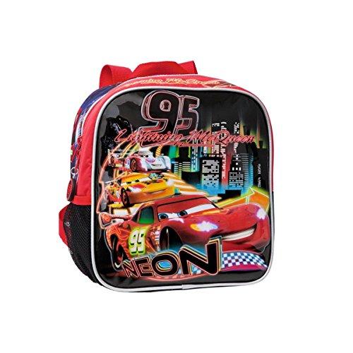 Sac Enfant Motifs Cars
