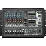 Behringer Europower PMP1680S 2 x 800 W Power Mixer