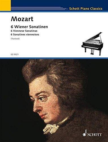 6-wiener-sonatinen-klavier-schott-piano-classics