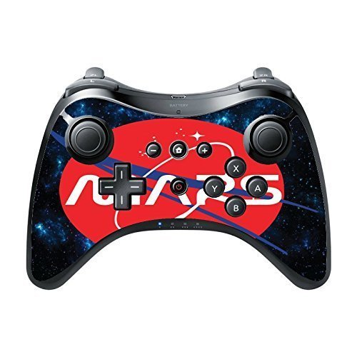 mars-nasa-wii-u-pro-controller-vinyl-decal-sticker-skin-by-demon-decal-by-demon-decal
