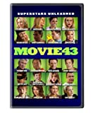 Movie 43 by Emma Stone