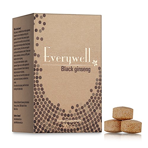 everywell-korean-black-ginseng-tablets-100-organic-natural-asian-red-panax-ginseng-10-ginsenosides-p