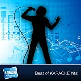 The Karaoke Channel - Sing Red, White and Blue Collar Like Gibson Miller Band