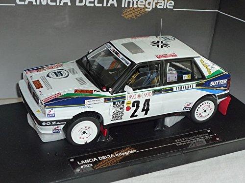 lancia-delta-hf-integrale-nr-24-roux-corthay-rally-monte-carlo-1990-1-18-sun-star-sunstar-modellauto
