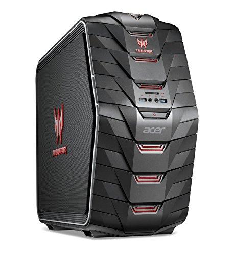 acer-predator-g3-710-unite-centrale-gamer-noir-intel-core-i7-16-go-de-ram-disque-dur-2-to-ssd-256-go