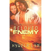 Beloved Enemy by Hywela Lyn (2016-03-11)