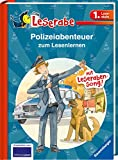 ISBN 3473365432