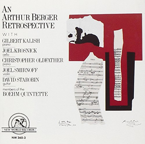 berger-an-arthur-berger-retrospective