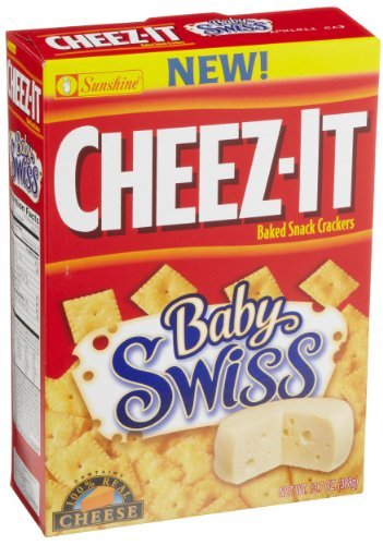 cheez-it-baby-swiss-crackers-124-ounce-boxes-pack-of-4-by-cheez-it