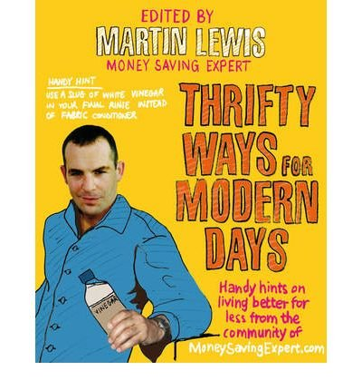 -thrifty-ways-for-modern-days-handy-hints-on-living-better-for-less-from-the-community-of-moneysavin