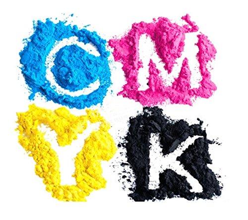 hongway-recambio-de-cartucho-de-tner-para-oki-c310032005100520053005400tner-de-color-150g-cada-color