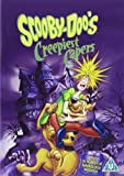Scooby Doo's Creepiest Capers kostenlos online stream