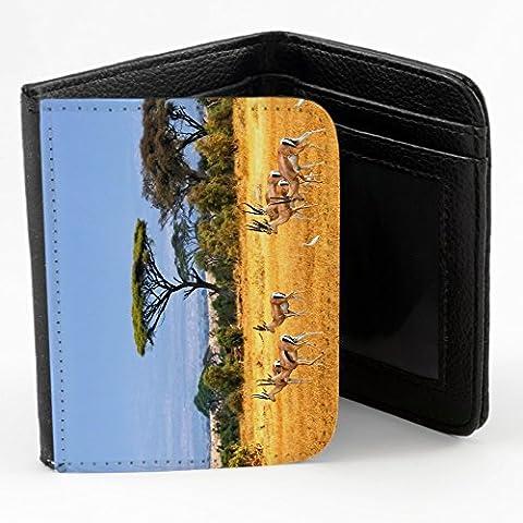 Collezione 24, Accessori Viaggio stampa personalizzata di alta qualità