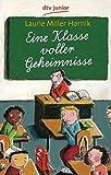 Die besten Houghton Mifflin Bücher für Kinder - Eine Klasse voller Geheimnisse (dtv junior) Bewertungen