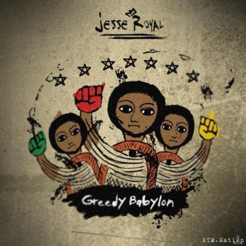 Greedy Babylon