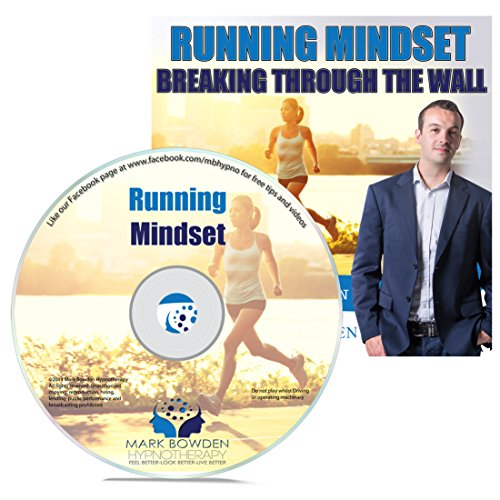 running-mindset-hypnosis-cd-unleash-the-power-of-your-mind-to-help-you-run-further-and-longer-than-y