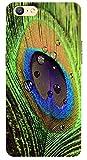 Kizil Rubberized Designer Back Cover Cover for Oppo A57/ Soft Designer Back Case for Oppo A57 / Rubber Back Cover Oppo A57 / Back Cover for Oppo A57
