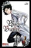Black Butler 25 - Yana Toboso
