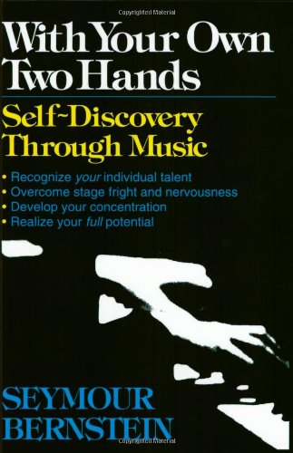 Download PDF] With Your Own Two Hands: Self-Discovery