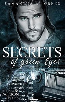 Bildergebnis für secrets of green eyes