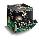 Aperisnack® - AP05.013.01 Aceto balsamico di Modena IGP Develey monodose - 200 bustine da 5 ml
