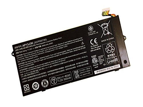 generic-1125-v-3990-mah-45-wh-ap13j3-k-bateria-para-for-acer-chromebook-116-c720-c720p-series-color-